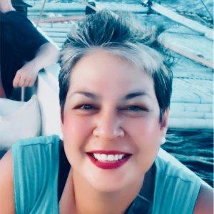 Ana Treñas
